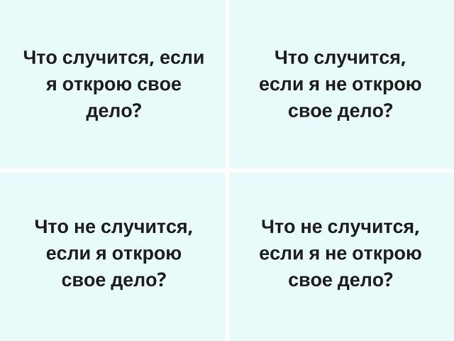 tekhnika_kvadrata_decarta_primer