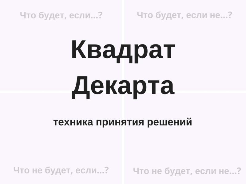 tekhnika_kvadrata_dekarta