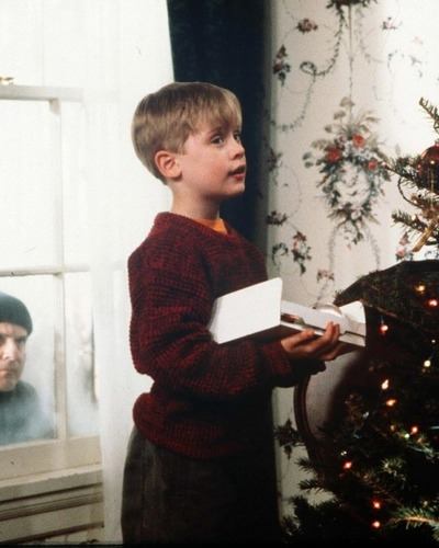 home-alone-christmas