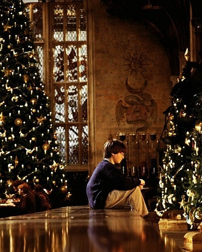 harry-potter-christmas