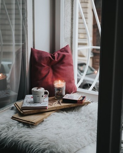 hygge-style-cosy