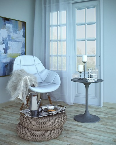 hygge-cosy-place