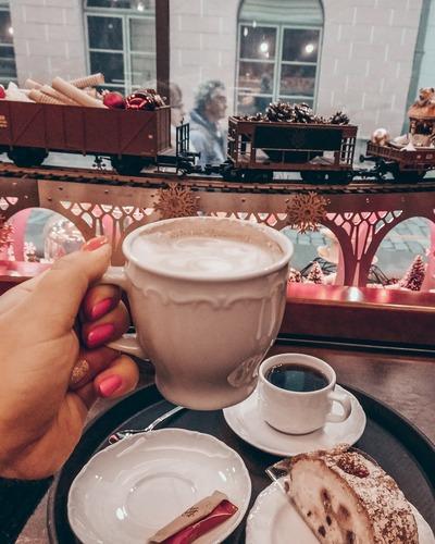 tallin-cafe