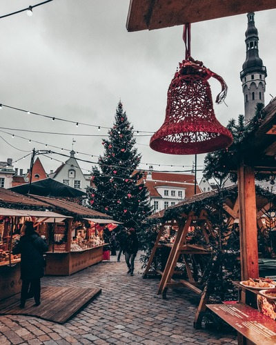 tallin-christmas-market-2