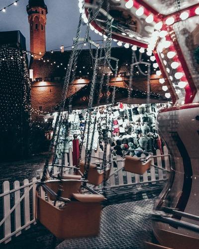 christmas-in-tallin-2