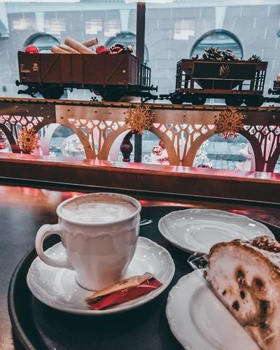 Maiasmokk-Cafe-tallin